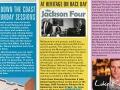 Pearl Magazine - November 2013