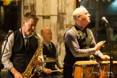 Devonport Jazz Festival 2017 - 10