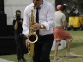 Mordialloc By the Bay festival 2014 - Shot 21